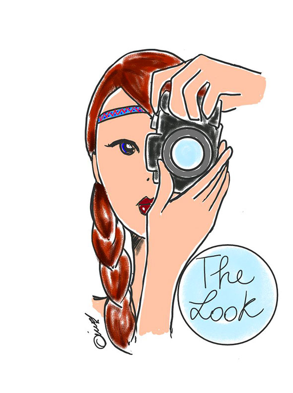 The-look_01