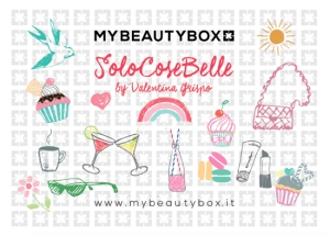 my-beauty-box-valentina-grispo-copia