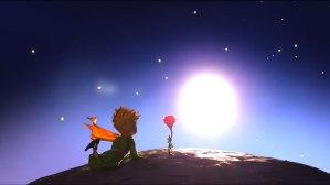 piccolo-principe-01